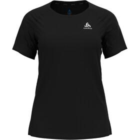 Odlo Essential T-Shirt S/S Crew Neck Women black